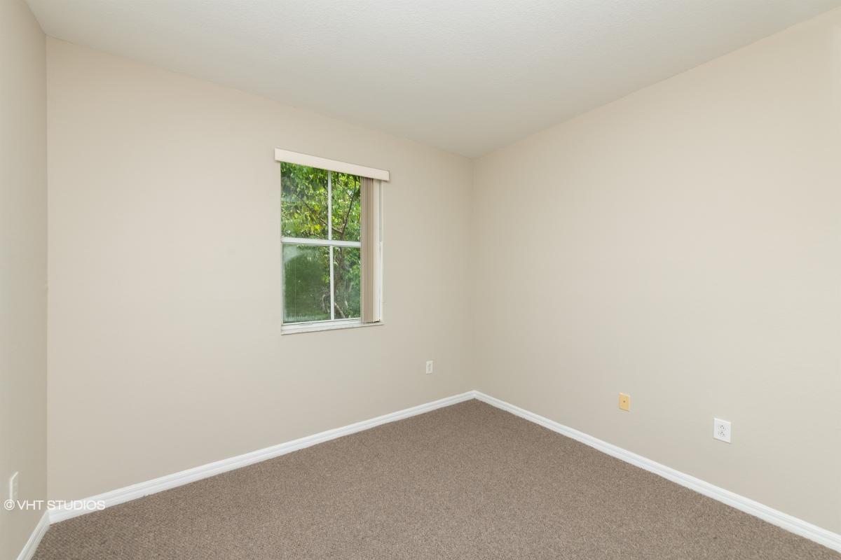 13813 Sw 275 Terrace, Homestead, Florida
