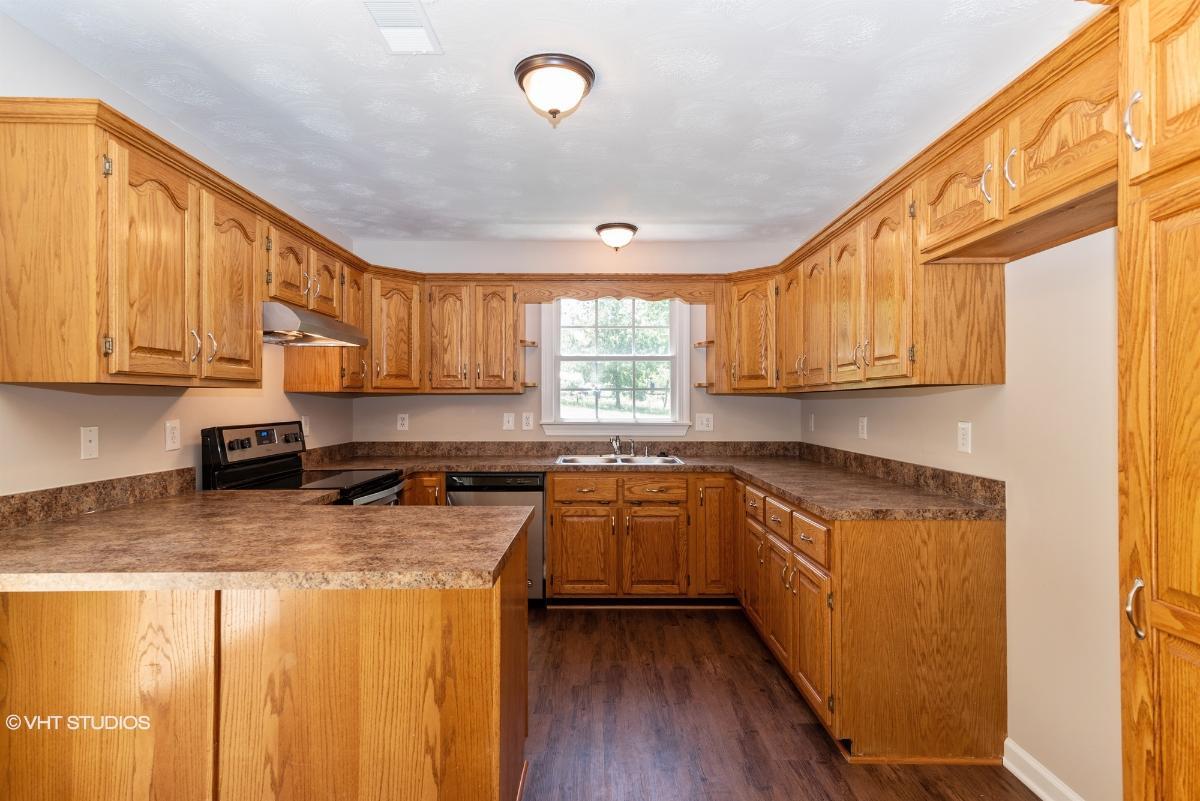 4113 Ida Rd, Luray, Virginia