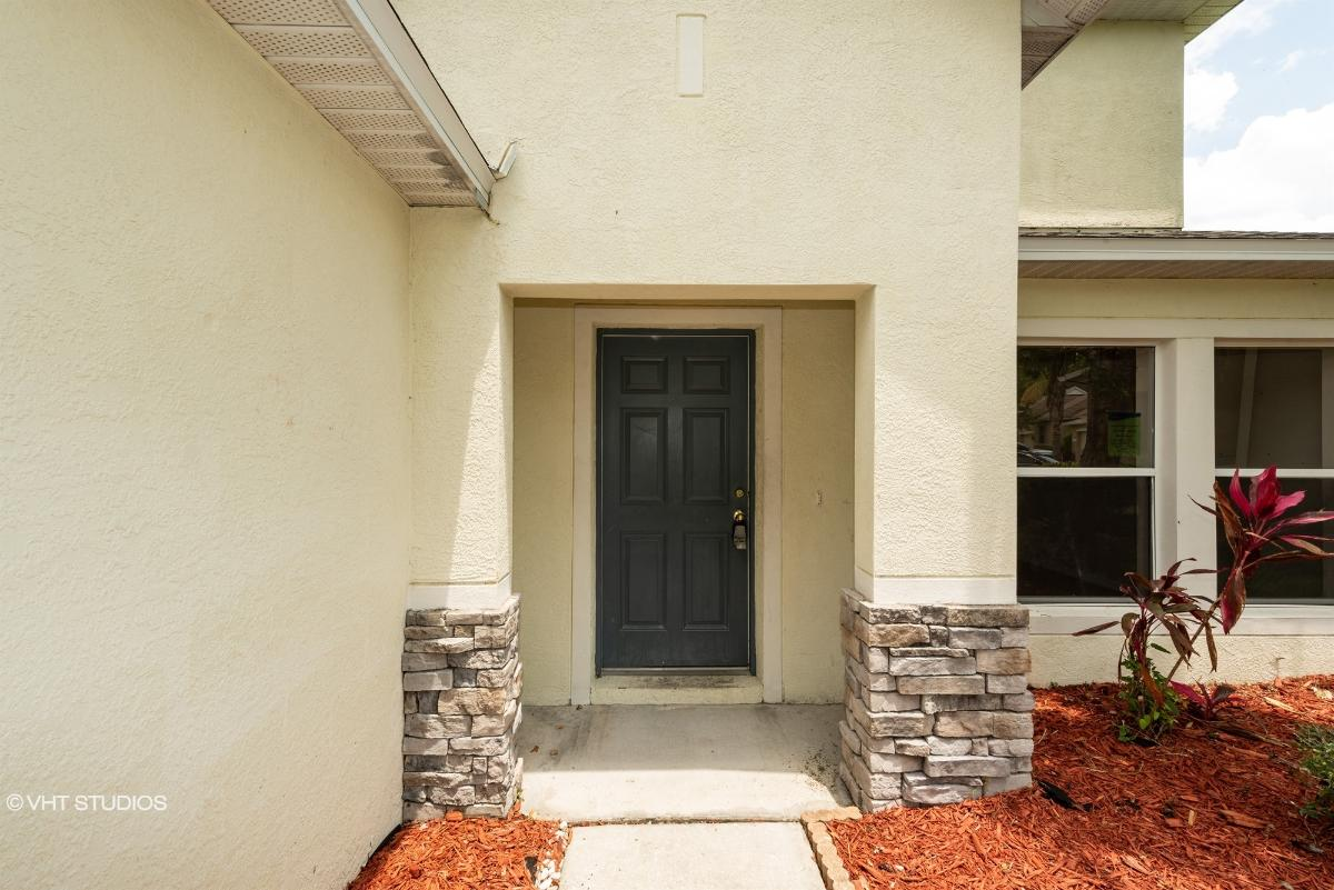 5020 Whistling Pines Ct, Wesley Chapel, Florida