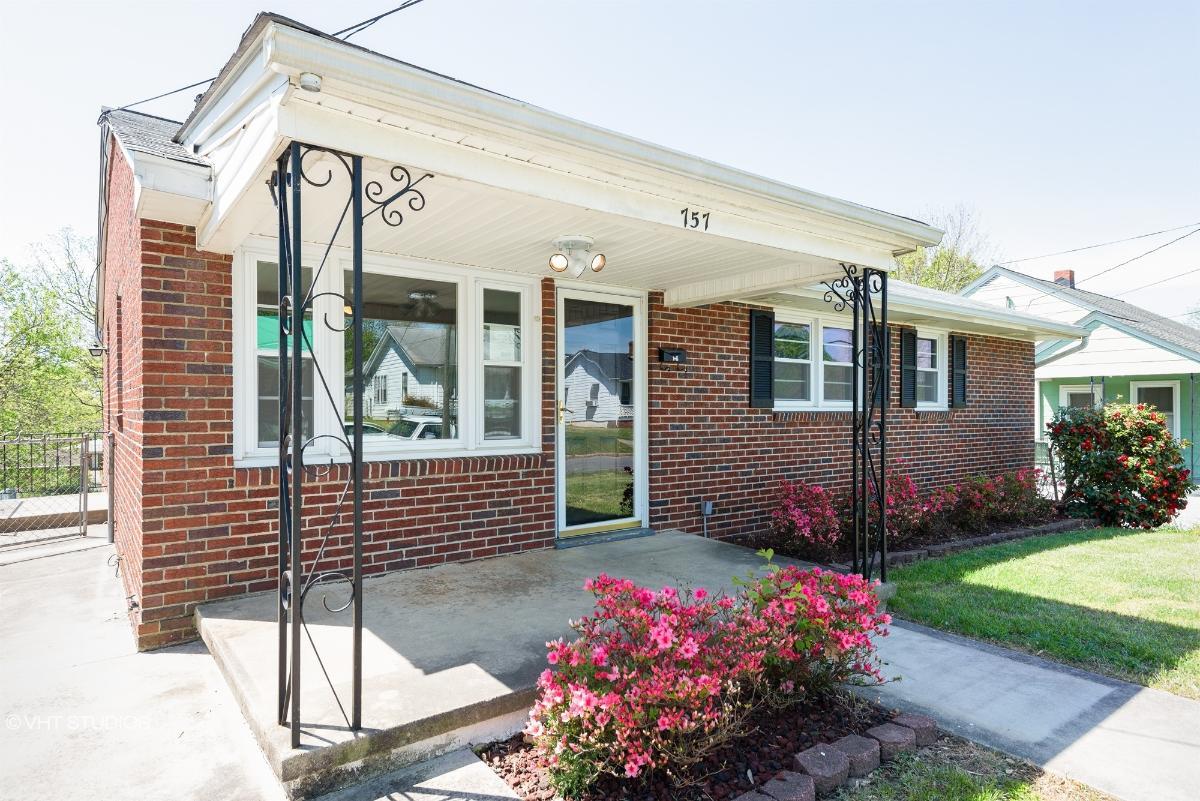 757 6th St, Danville, Virginia