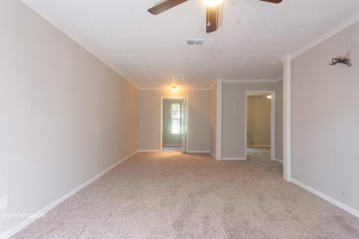 832 Mcguire Ave, Tallahassee, Florida