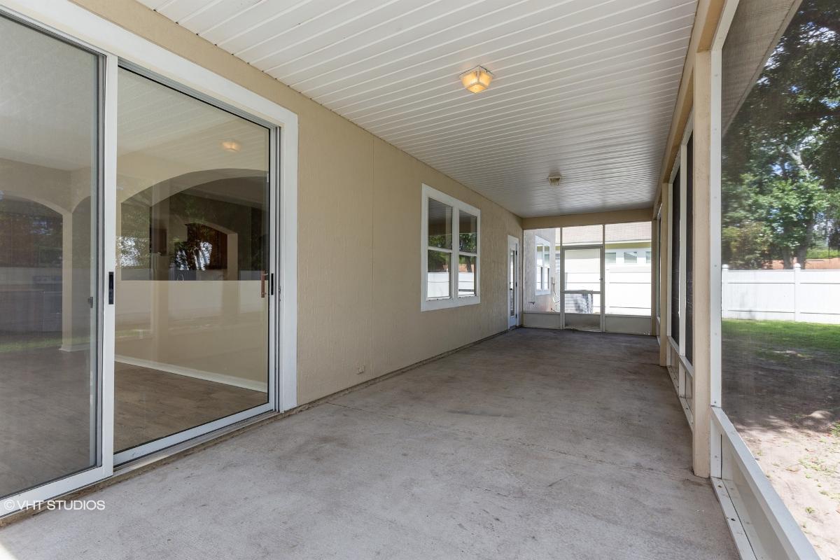 2638 Kermit Ct, Orange Park, Florida