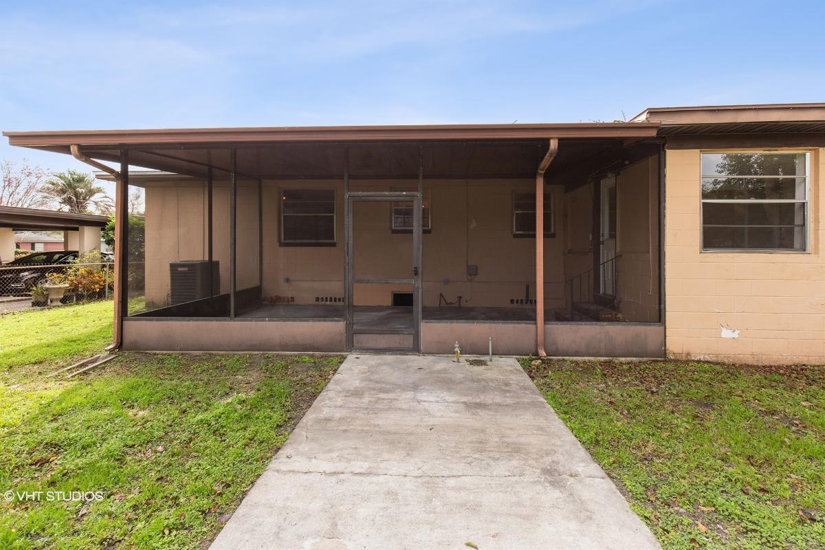 6429 Anvers Blvd S, Jacksonville, Florida