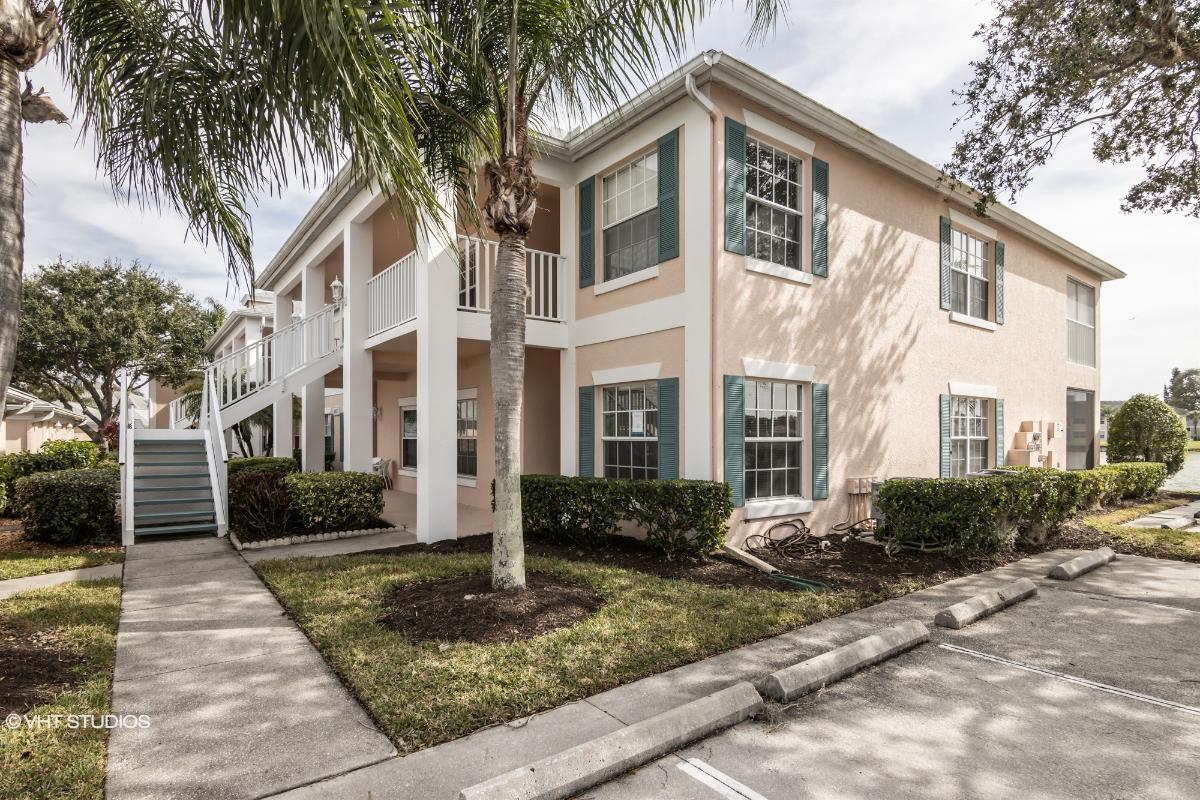 4207 Caddie Drive East 104, Bradenton, Florida