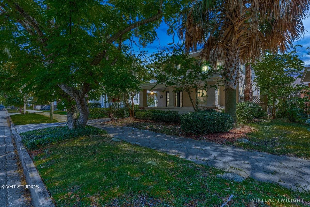 3118 Oak St, Jacksonville, Florida