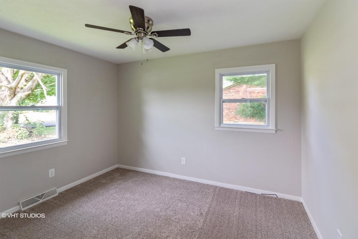 1348 Cross Keys Rd, Shelbyville, Kentucky