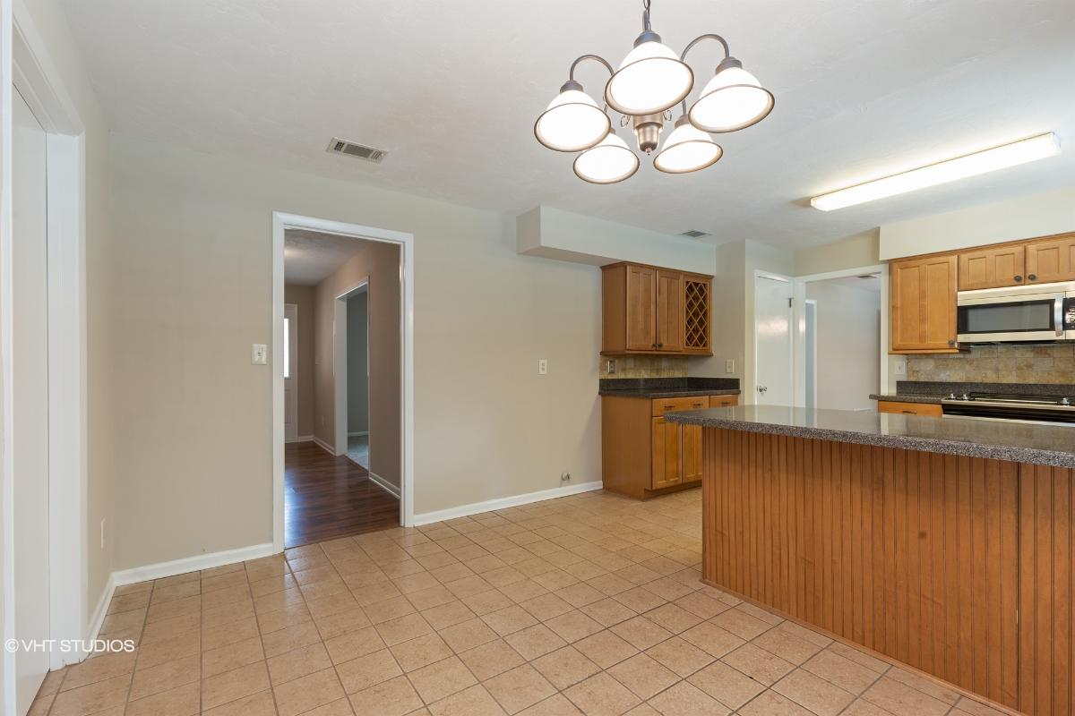 2508 Shalimar Lane, Orange Park, Florida
