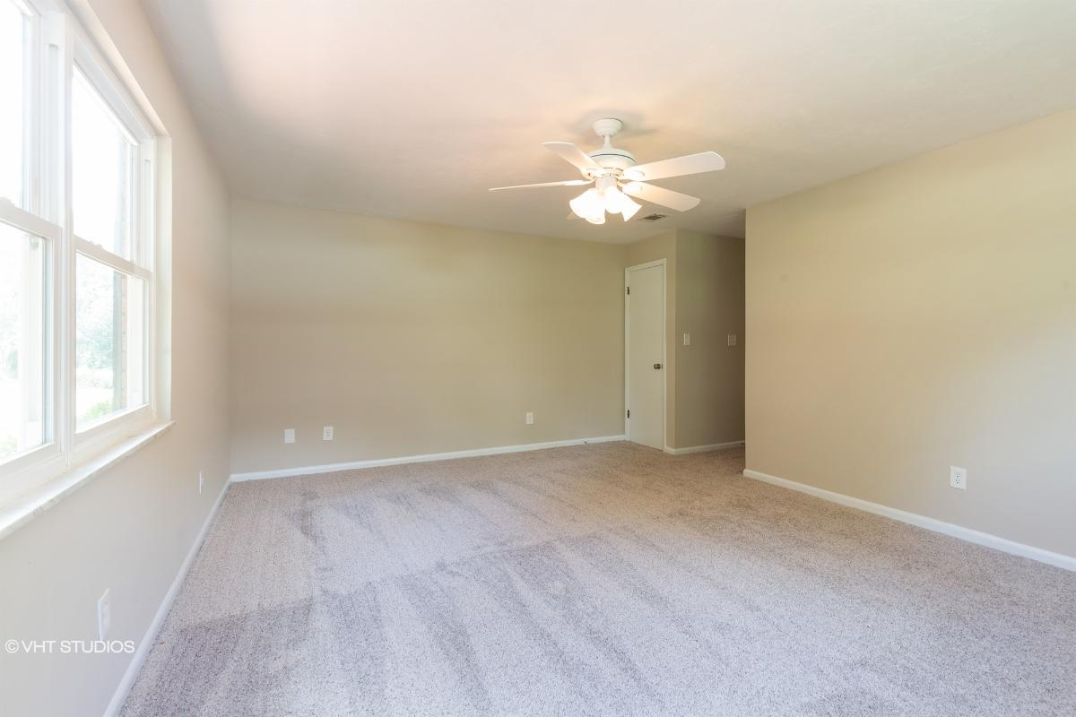 2508 Shalimar Lane, Orange Park, Florida