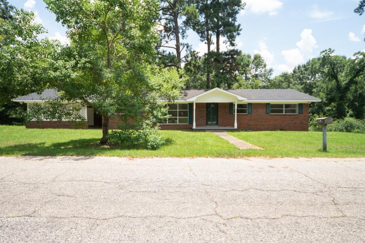 315 Pecan Dr, Monroeville, Alabama