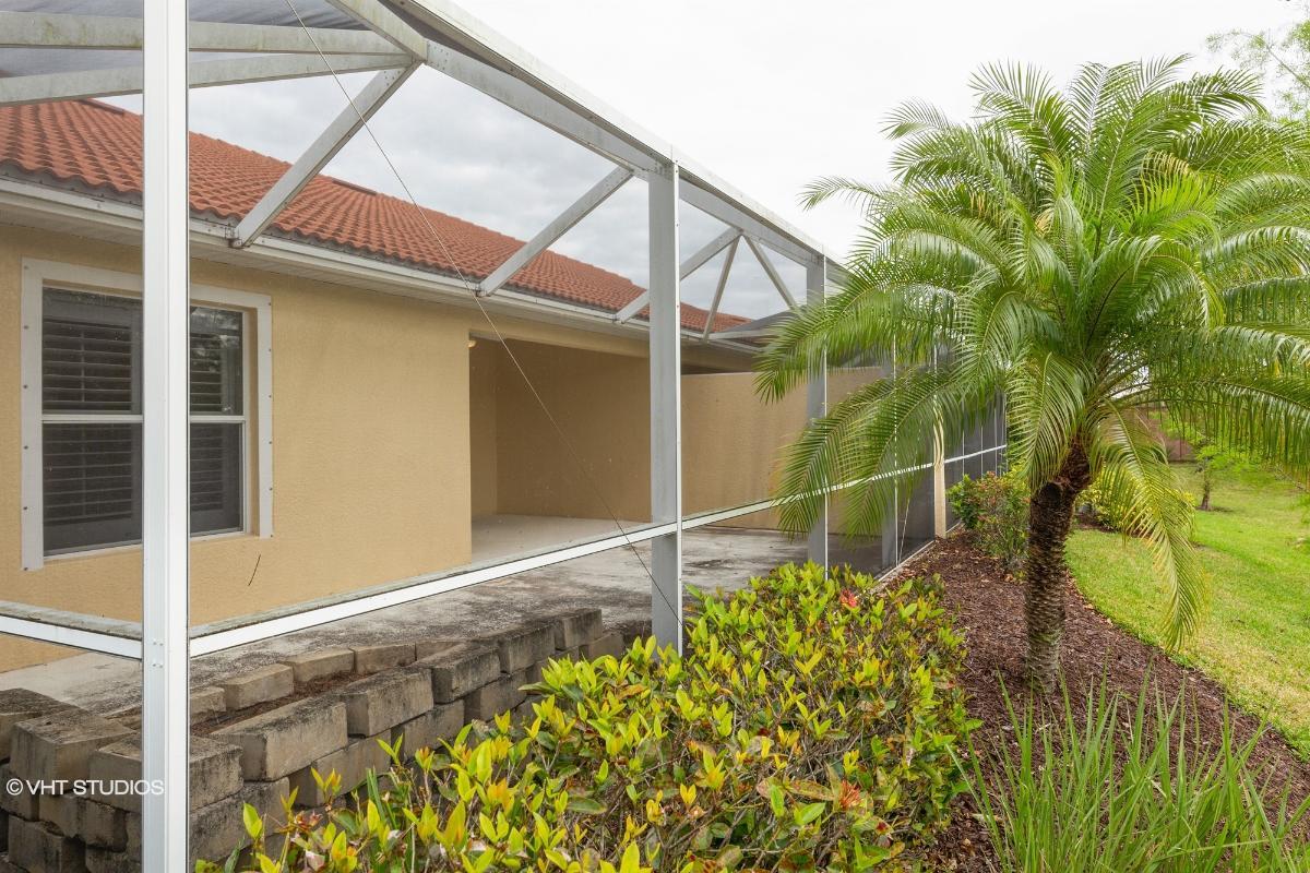 311 Monaco Dr, Punta Gorda, Florida