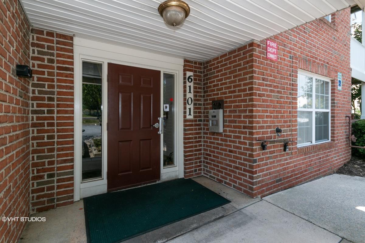 6101 Springwater Pl Apt 1103, Frederick, Maryland