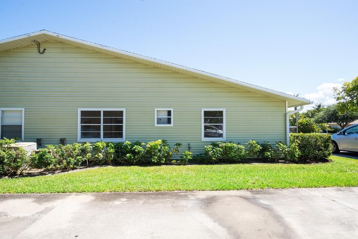 9013 Se Hobe Ridge Ave, Hobe Sound, Florida