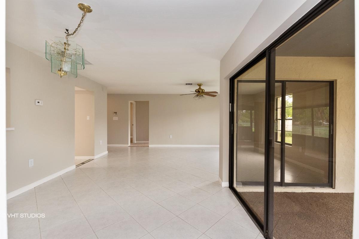 4301 17th Avenue Sw, Naples, Florida