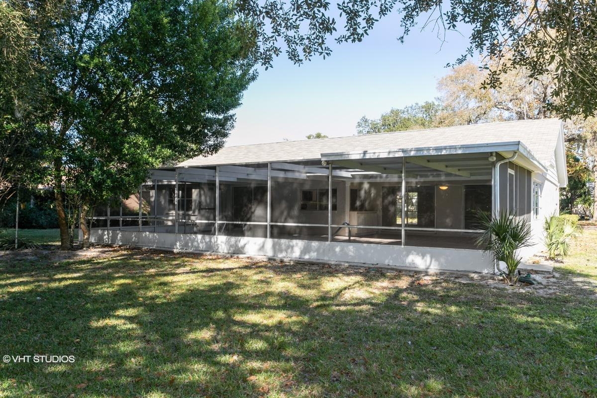 8702 Powderhorn Row, Hudson, Florida
