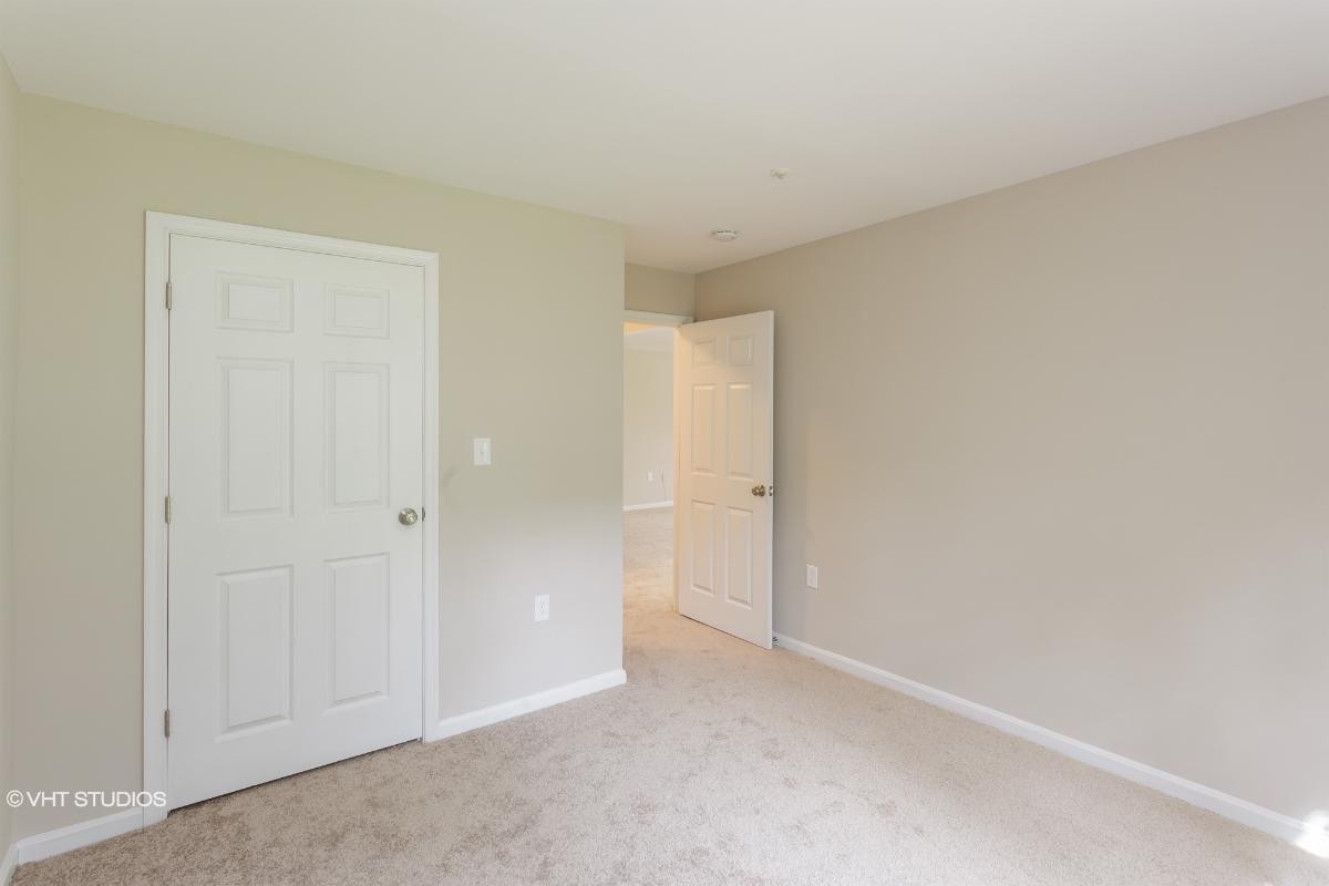 7043 Toby Dr, Baltimore, Maryland