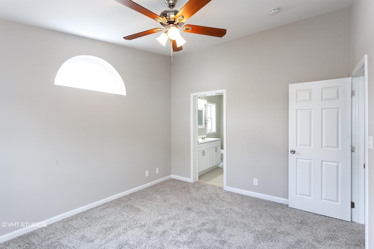 7416 Cedar Grove Ln, Elkridge, Maryland