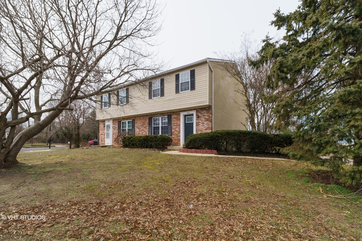 764 Match Point Dr, Arnold, Maryland