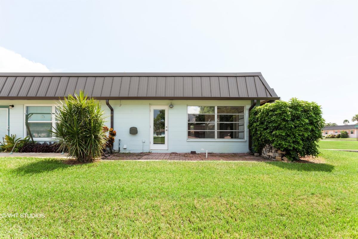 4408 Summersun Dr A, New Port Richey, Florida