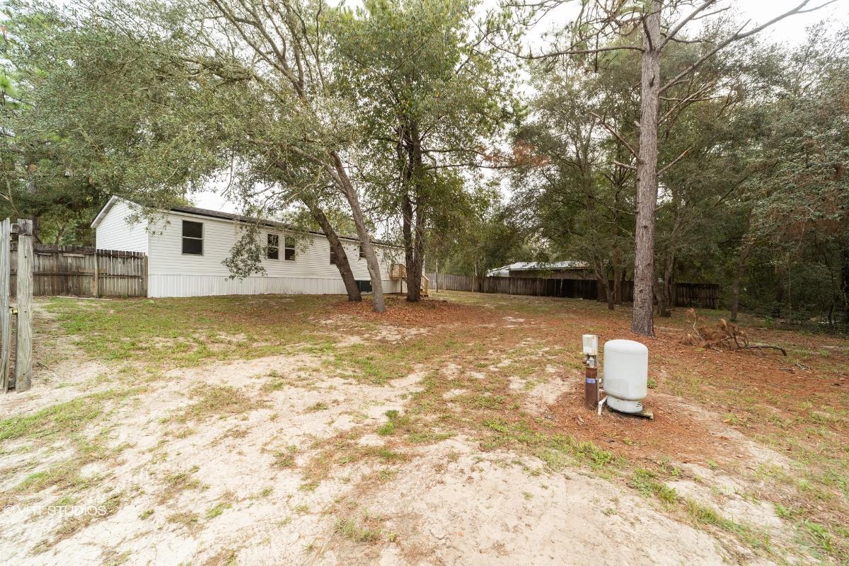 11196 Sw 106th Pl, Dunnellon, Florida