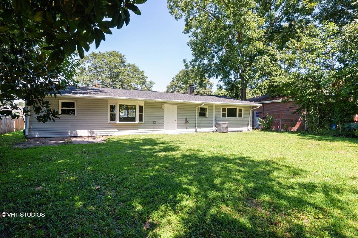 2617 Powell Cir, Chesapeake, Virginia