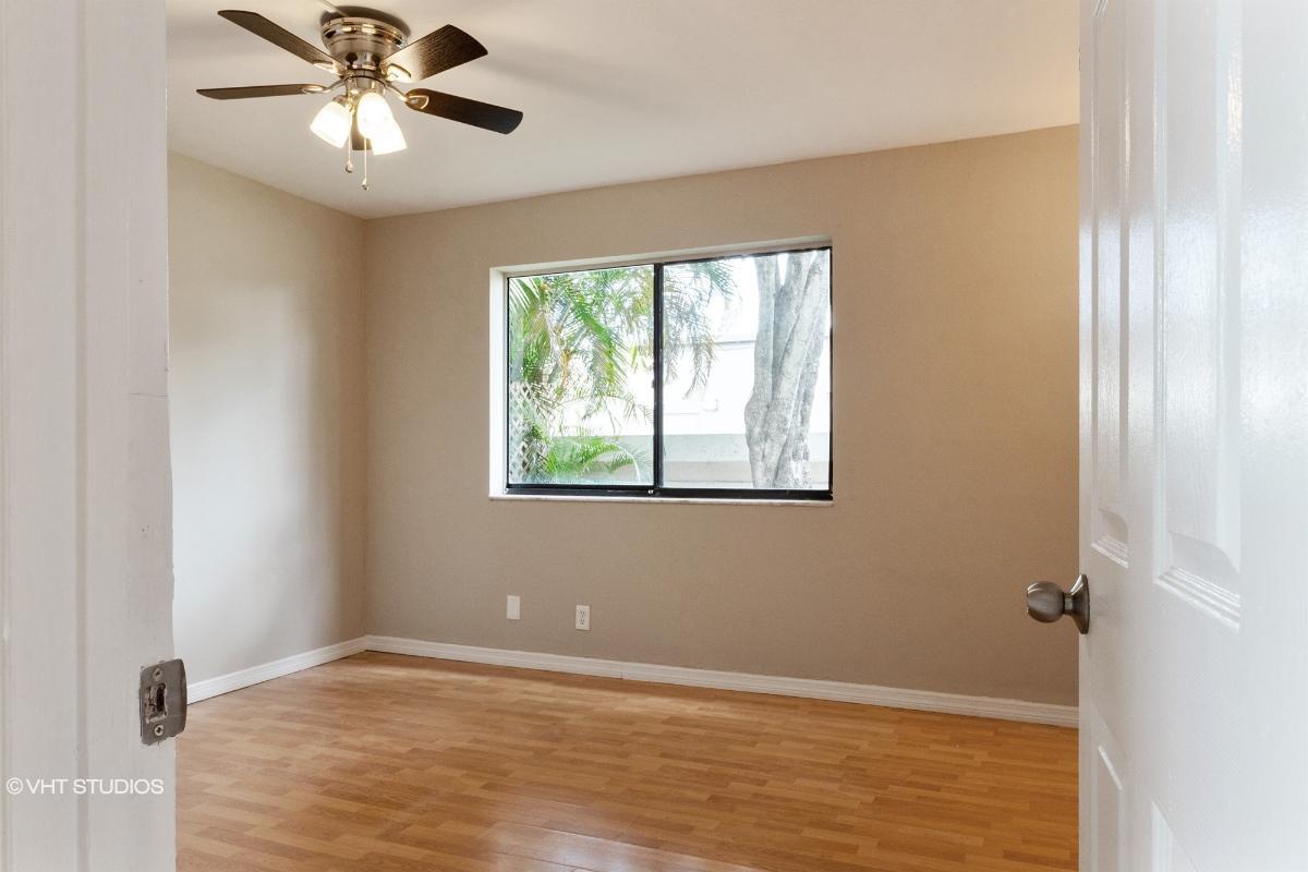 266 Nw 60 Ave 266, Margate, Florida