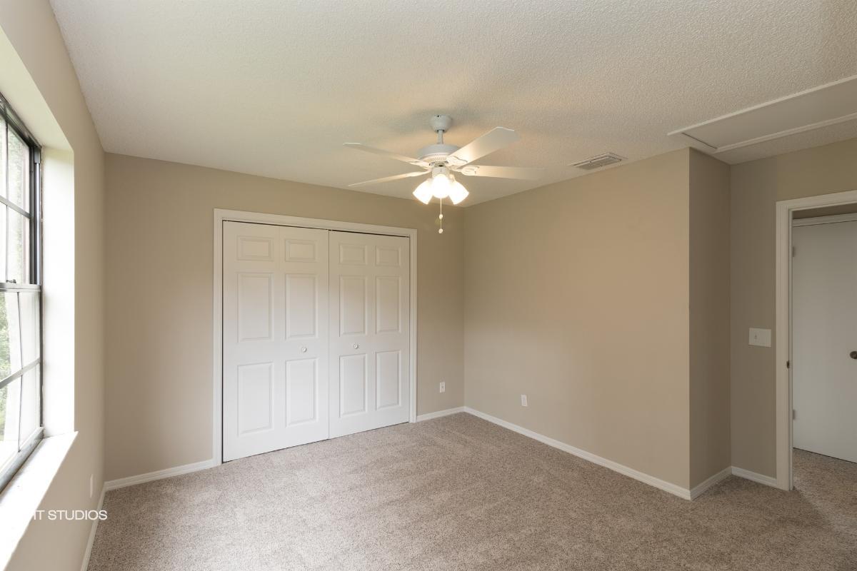 3909 Stanley Rd, Plant City, Florida