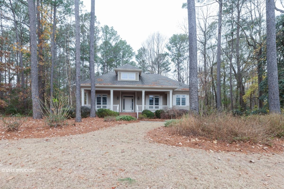 112 Magnolia Bay Ln, Wallace, North Carolina