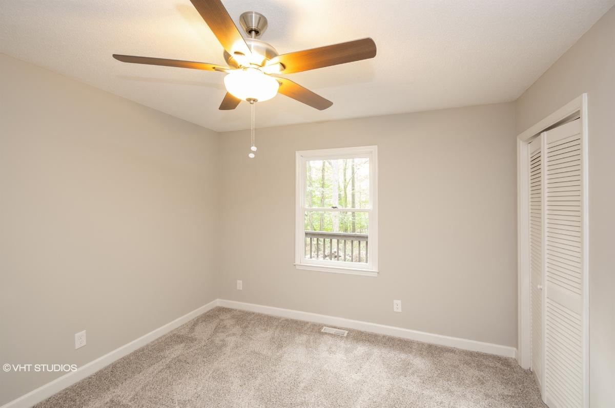 2610 Wexford Place, High Point, North Carolina