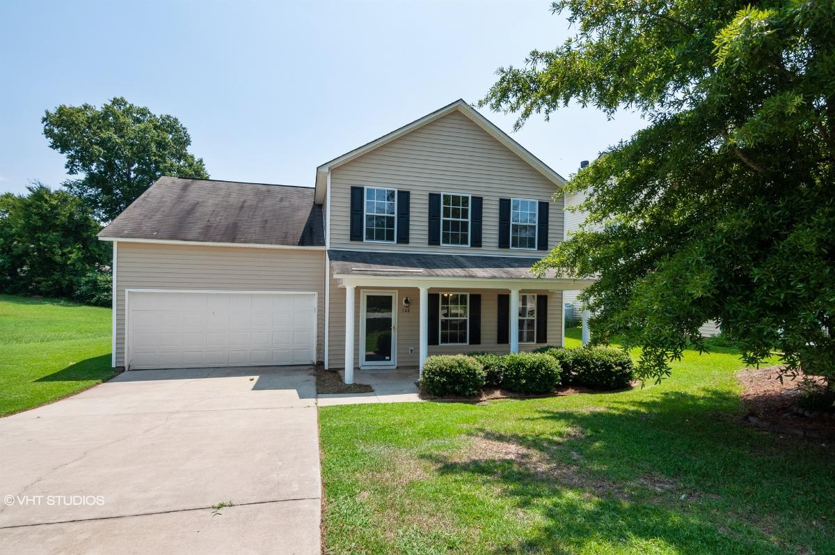 148 Wingspan Way, Chapin, South Carolina