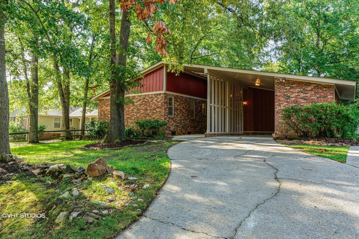 207 Maid Stone Rd, Irmo, South Carolina
