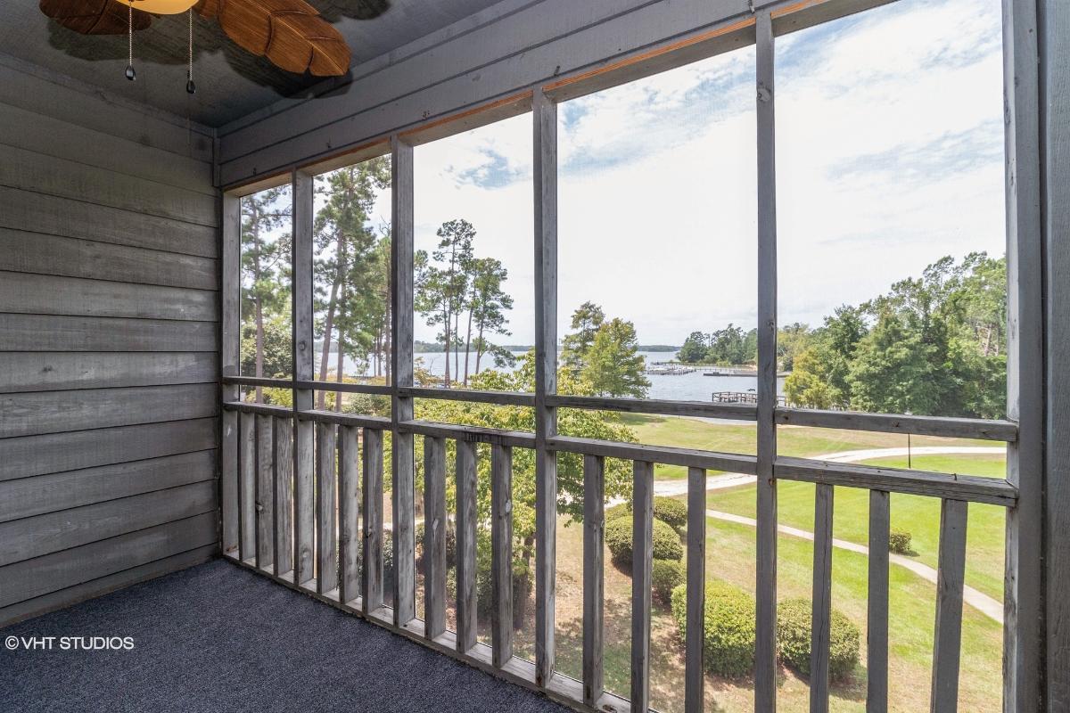 2304 Cypress Pointe, Manning, South Carolina