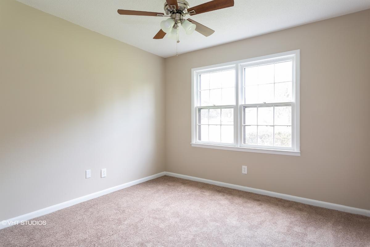 515 Scarborough Rd, Warner Robins, Georgia