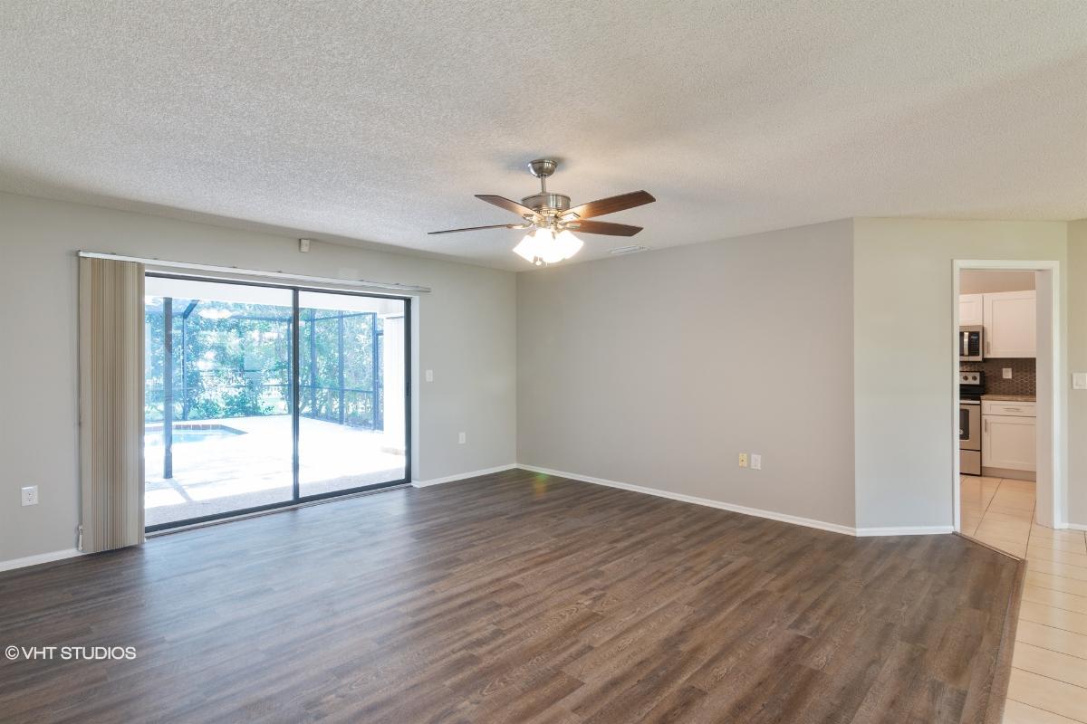 4940 79th Ave Dr East, Sarasota, Florida