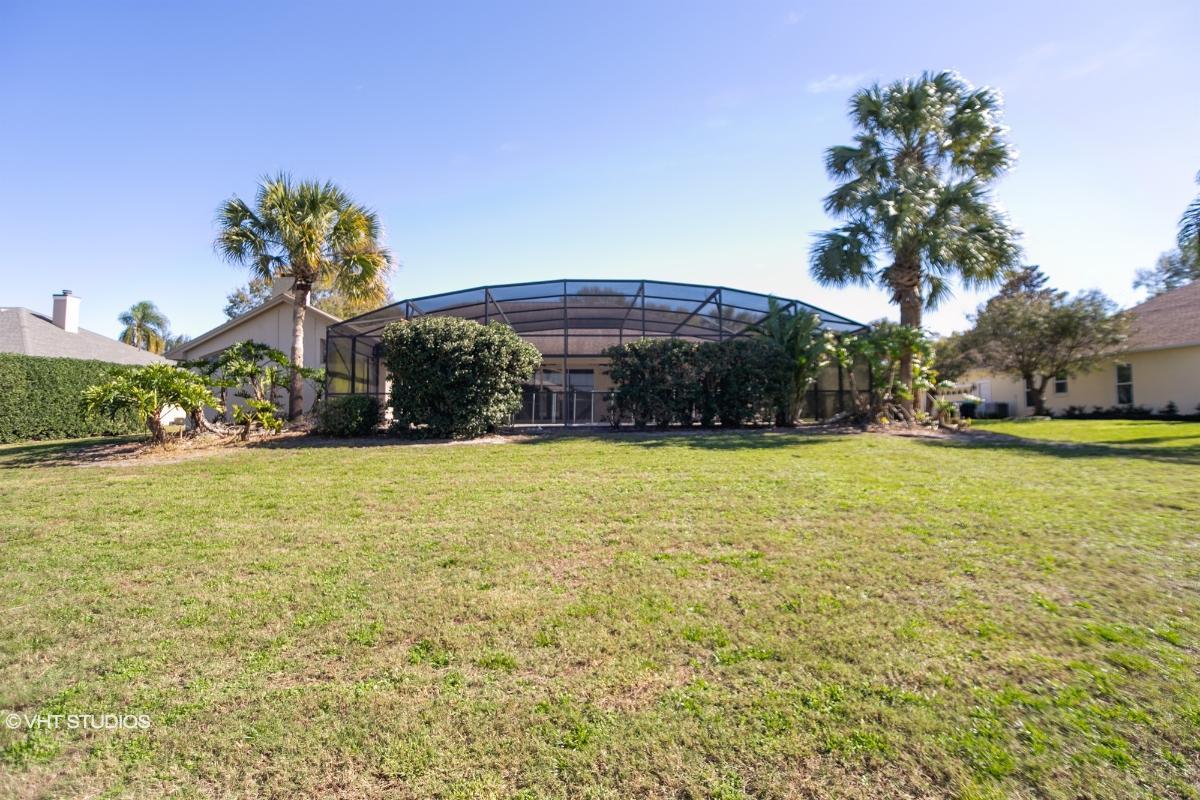 2740 Windsor Hill Dr, Windermere, Florida