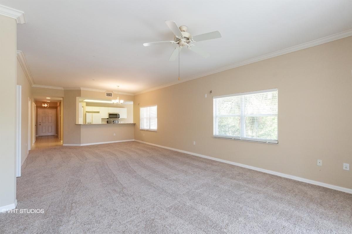14817 Laguna Drive Unit 101, Fort Myers, Florida