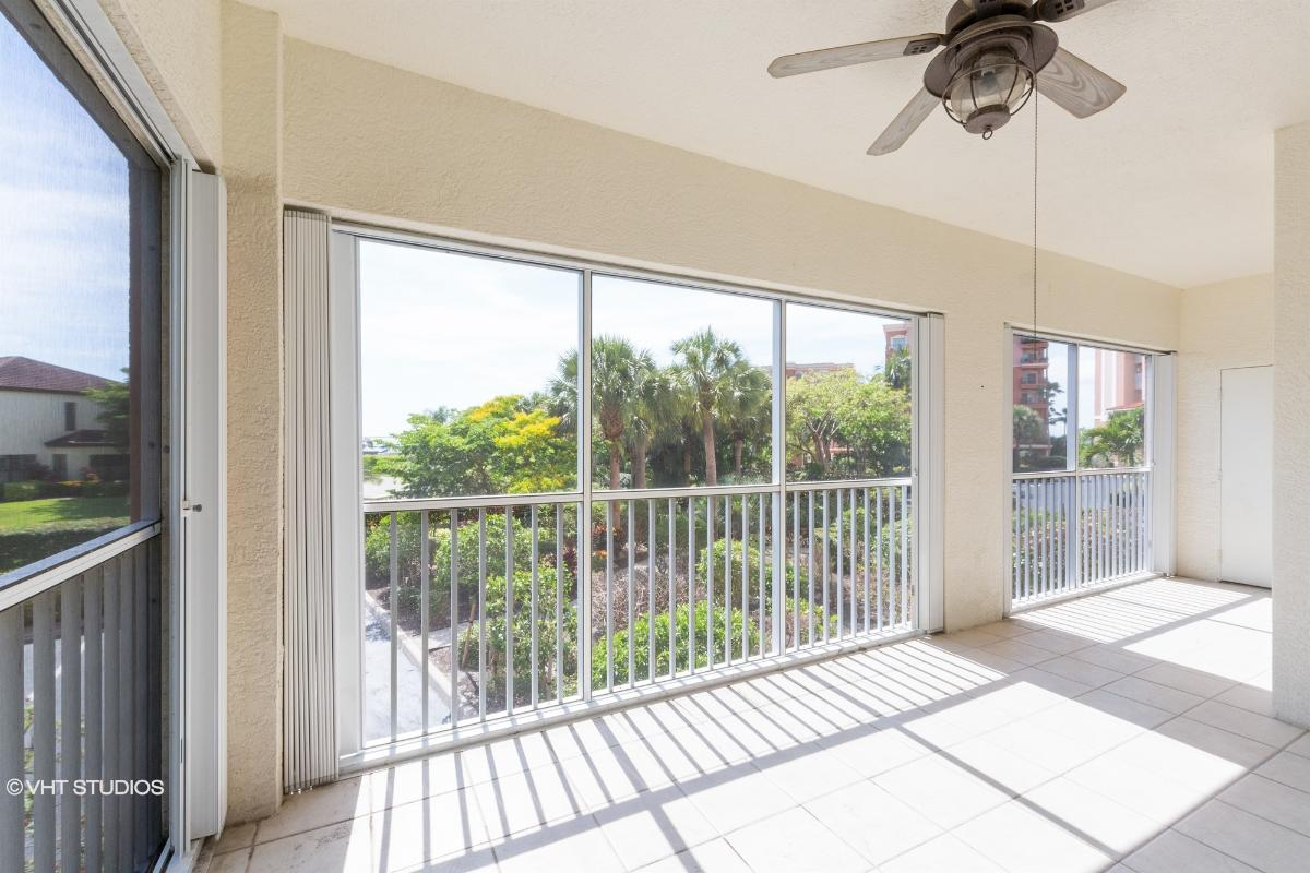 14817 Laguna Drive Unit 101, Fort Myers, Florida