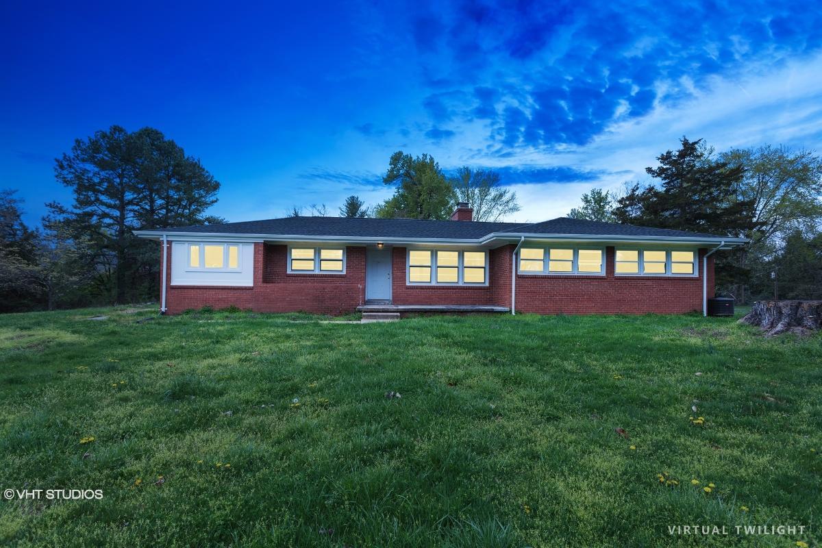 6321 Nordix Dr, Warrenton, Virginia