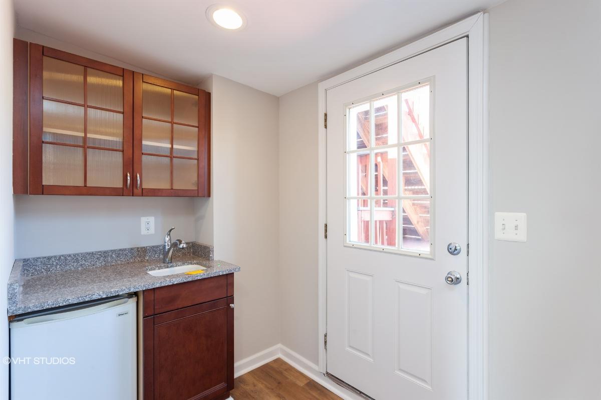 2040 Gough Street, Baltimore, Maryland
