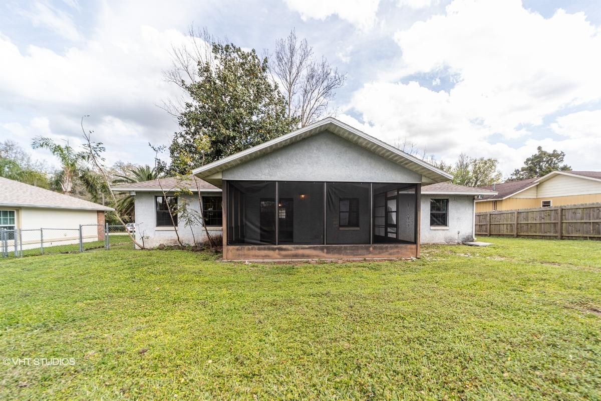 60 Banyan Crse, Ocala, Florida