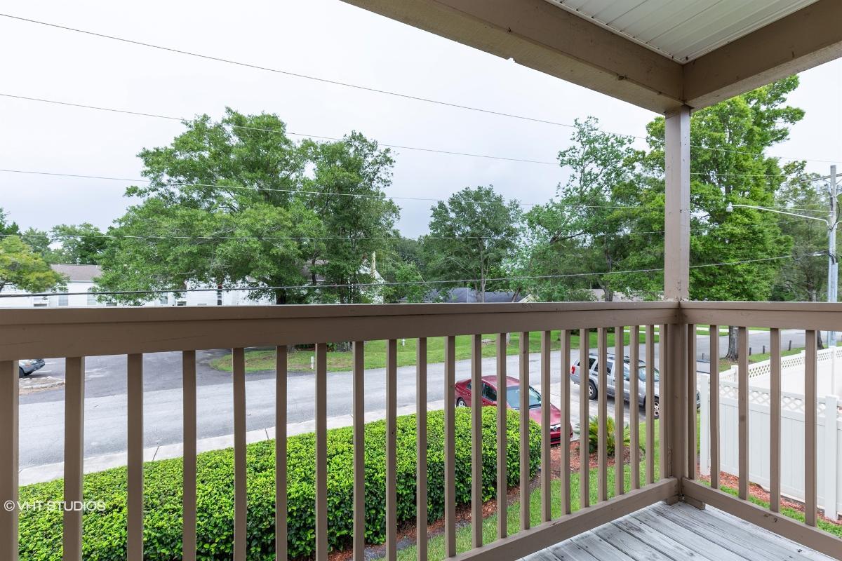 2300 Twelve Oaks Dr Unit H5, Orange Park, Florida