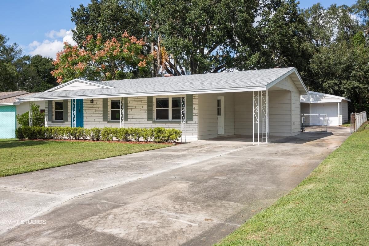 615 Carey Pl, Lakeland, Florida
