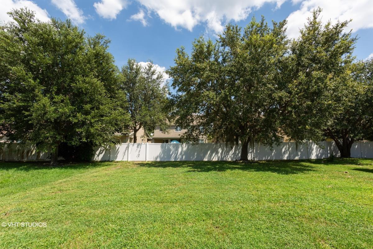 10006 Chorlton Cir, Orlando, Florida