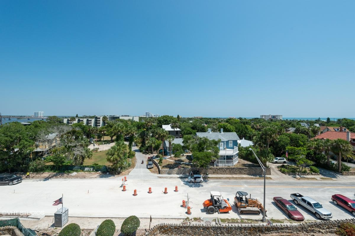 100 Silver Beach Ave 718, Daytona Beach, Florida