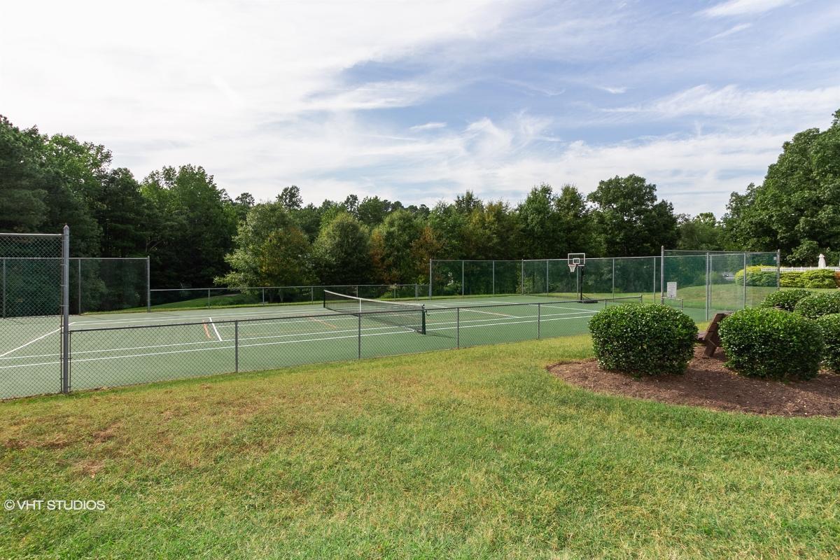 8302 Barons Ct, Williamsburg, Virginia