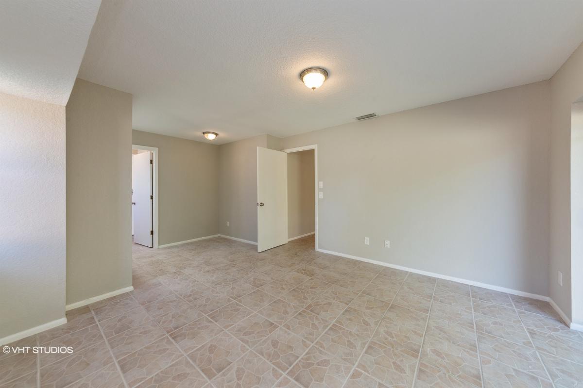 4292 Renova Ave, North Port, Florida