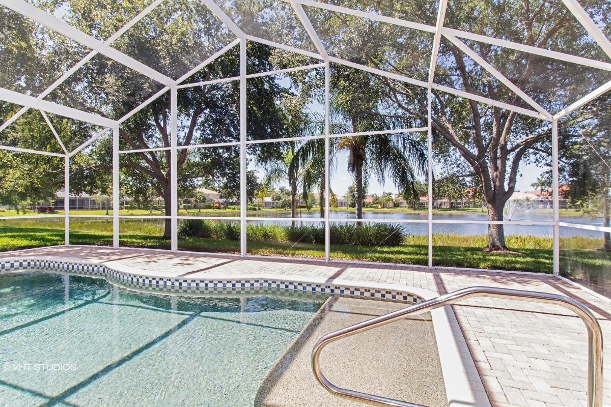 9319 La Bianco St, Estero, Florida