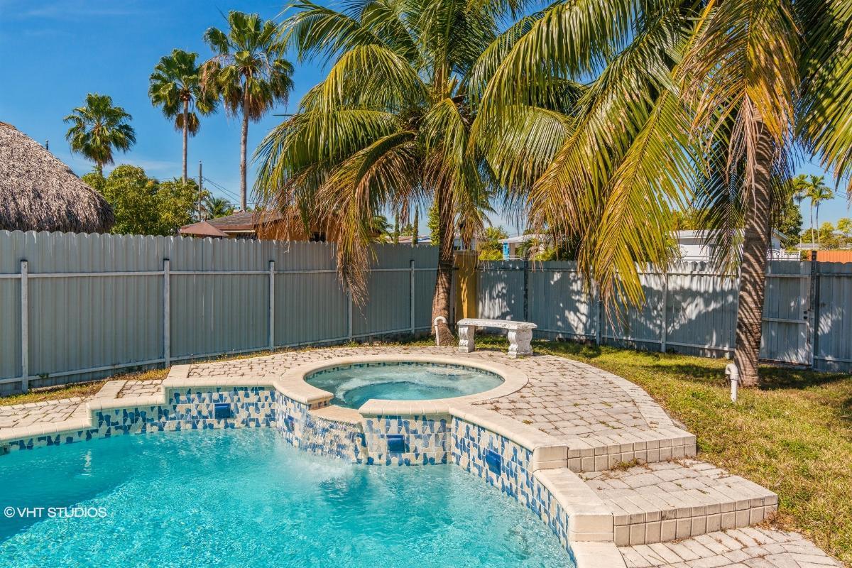 5800 Sw 113th Ave, Miami, Florida