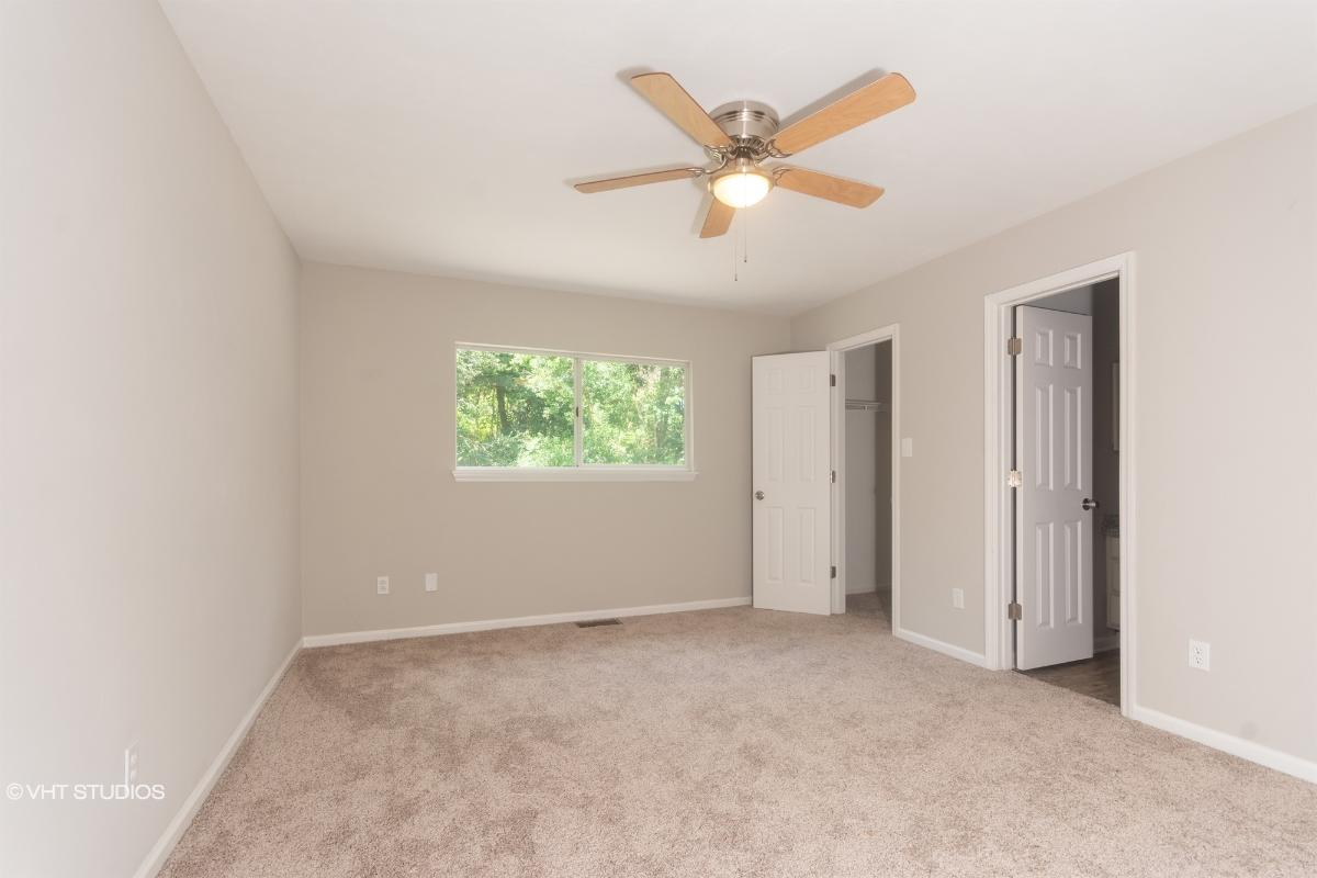 1052 Copper Creek Dr, Tallahassee, Florida