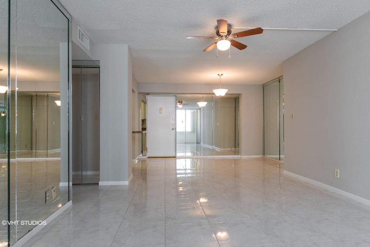 111 Briny Ave 2409, Pompano Beach, Florida