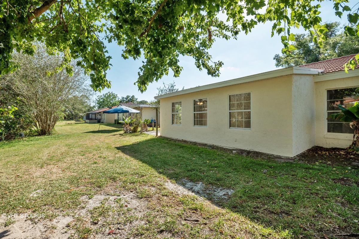 10139 Bluff Ct, Orlando, Florida